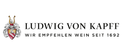 LudwigVonKapff Logo